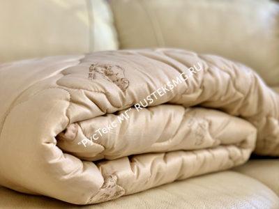 Одеяло (арт. OM-07I)
