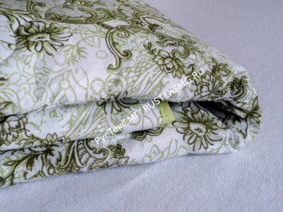 Одеяло (арт. OM-07B)