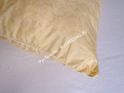 Подушка (арт. P-06E)