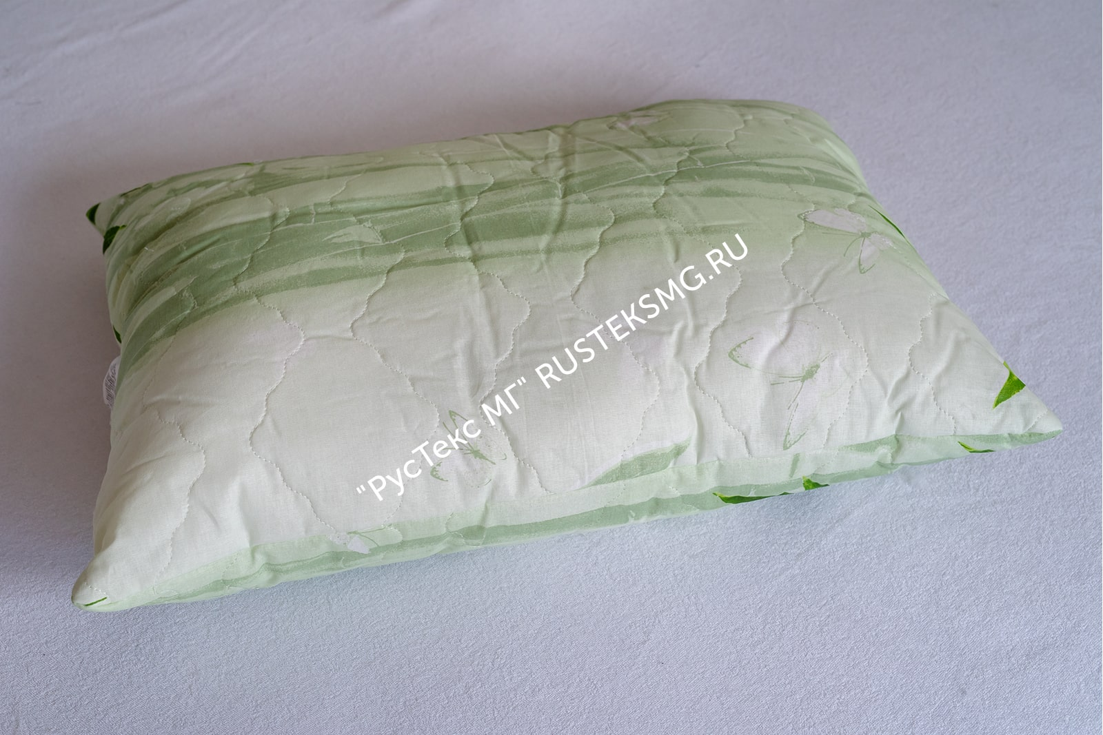 Подушка (арт. P-08A)