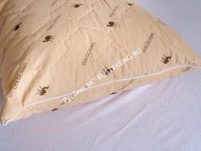 Подушка (арт. P-07J)