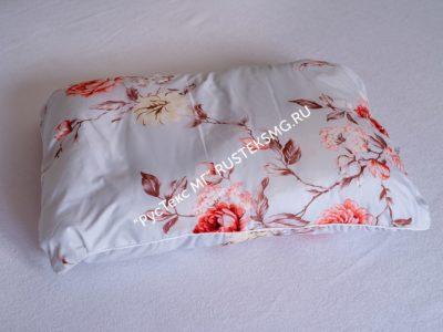 Подушка (арт. P-03L)