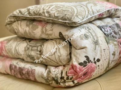 Одеяло (арт. OO-03B)