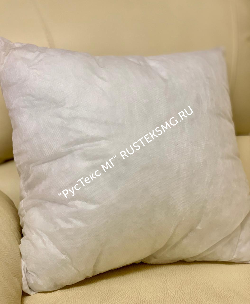 Подушка (арт. P-03O)
