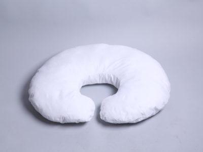 Подушка для кормления «Рогалик»