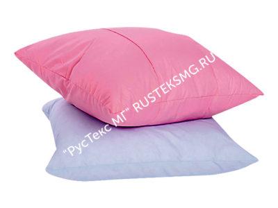 Подушка (синтепон)