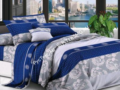 Комплект постельного белья (эконом)