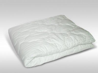Одеяло (арт. ОМ-01J)