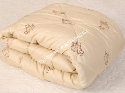Одеяло (арт. OO-07I)