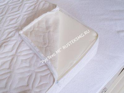 Матрац (Топпер) пенополиуретан 90 мм (Копировать)