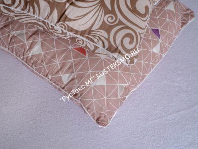 Подушка (арт. P-03A2)