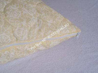 Подушка (арт. P-10C2)