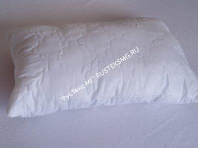 Подушка (арт. P-06P)