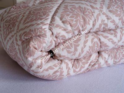 Одеяло (арт. OO-03B) (Копировать)
