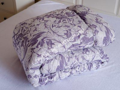 Одеяло (арт. OO-07А)