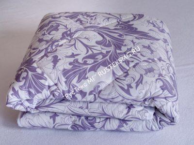 Одеяло (арт. OM-06A)