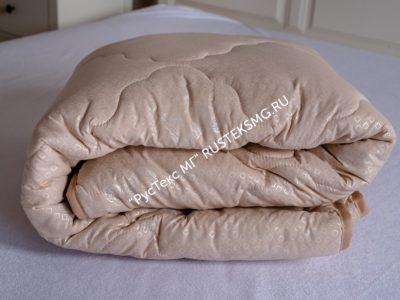Одеяло (арт. OM-07M)