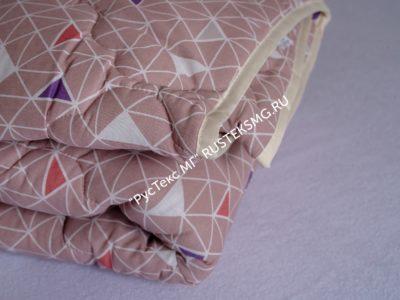 Одеяло (арт. OM-07M) (Копировать)