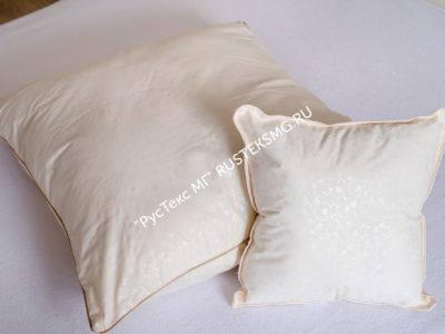 Подушка (арт. P-06H)