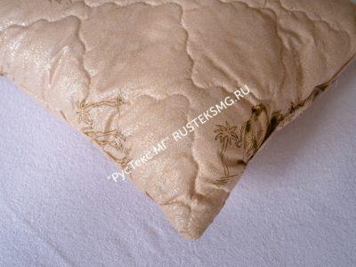 Подушка (арт. P-07E)