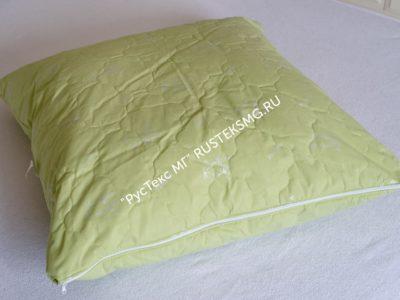 Подушка (арт. P-08J)