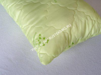 Подушка (арт. P-08F)
