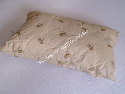Подушка (арт. P-04H)