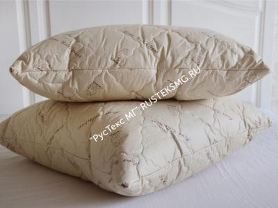 Подушка (арт. P-07H)