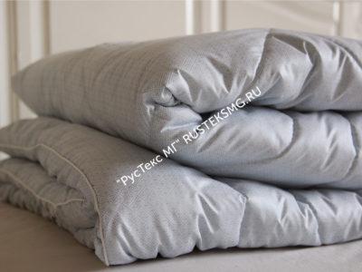 Одеяло (арт. OO-07E)
