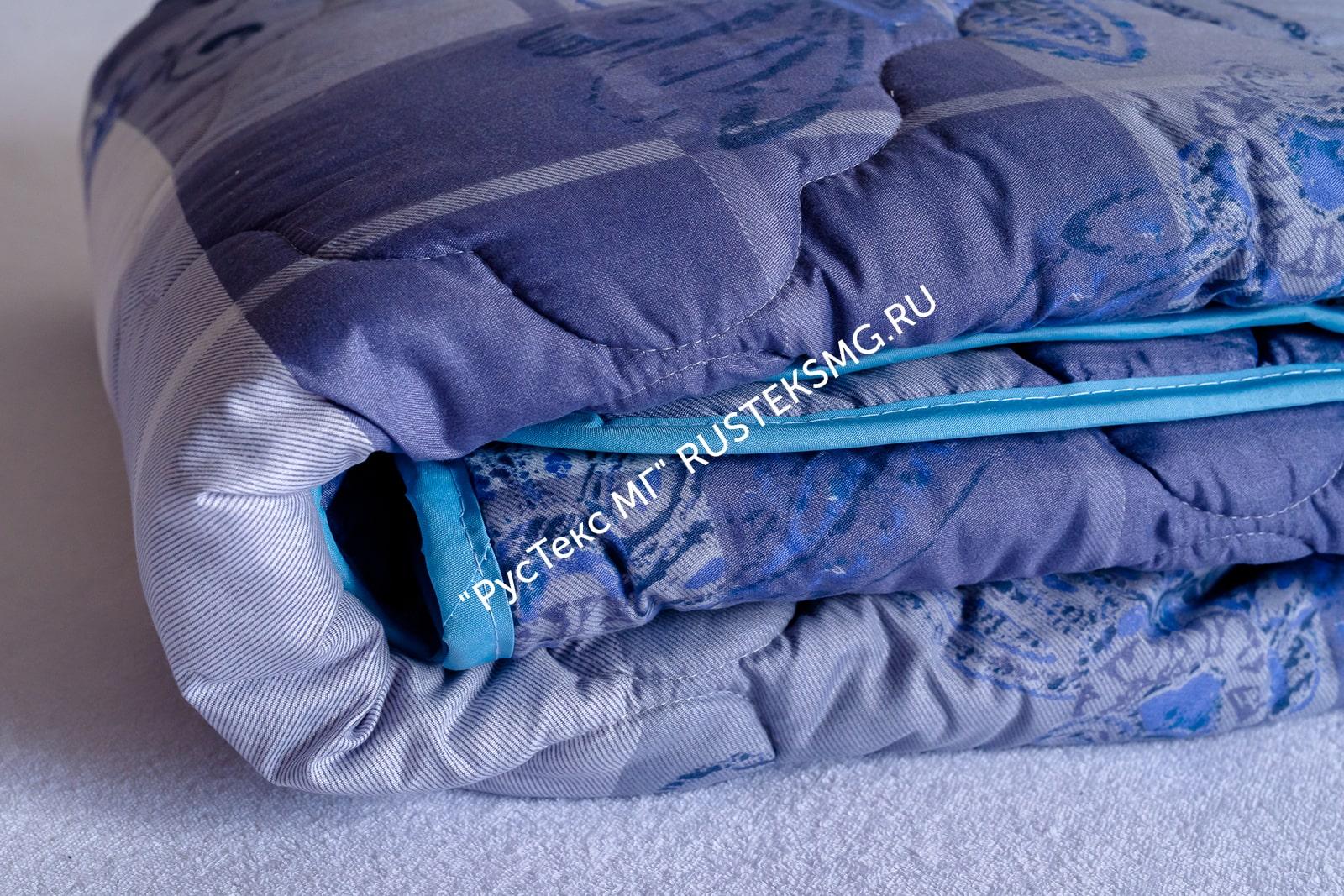 Одеяло (арт. OM-09I)