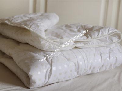Одеяло (арт. OM-05J)