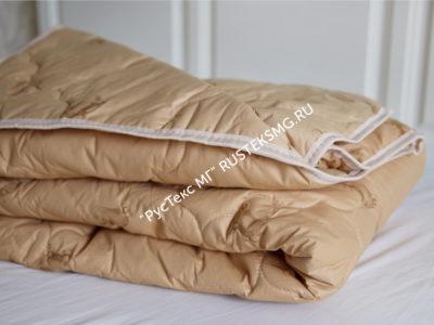 Одеяло (арт. OM-07J)