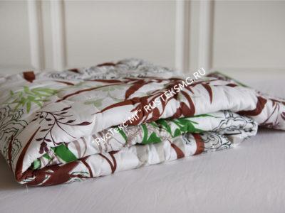 Одеяло (арт. OM-02E)