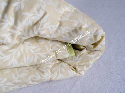 Одеяло (арт. OM-06B)