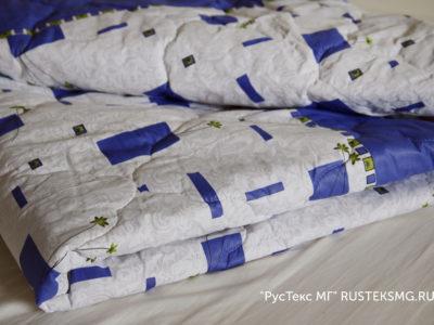 Одеяло «Название»