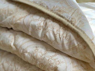 Одеяло (арт. OM-05H)