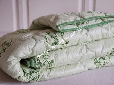 Одеяло (арт. OM-02H)