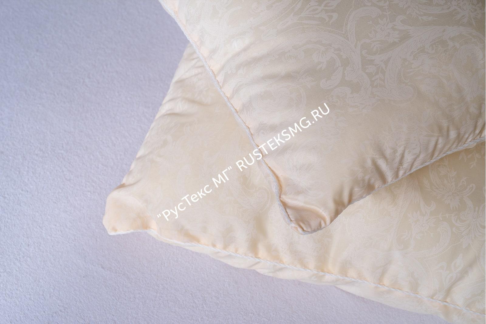 Подушка (арт. P-03C)
