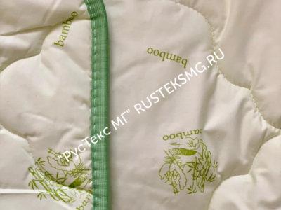 Одеяло (арт. OM-02J)