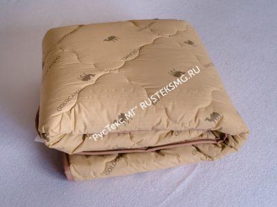 Одеяло (арт. OM-04J)