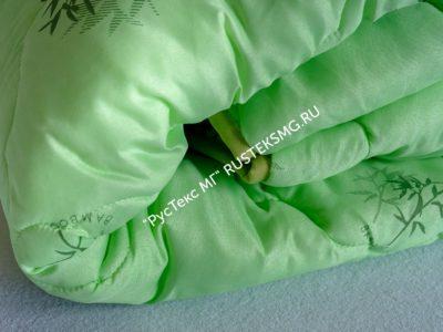 Одеяло (арт. OM-02I)