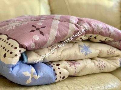 Одеяло (арт. OM-10I)