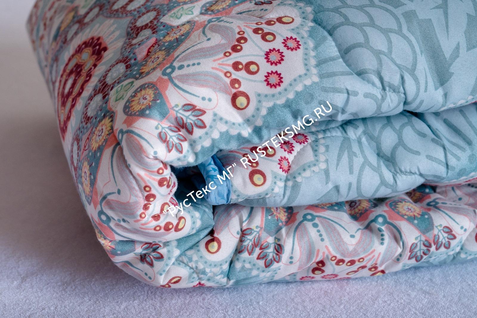 Одеяло (арт. OM-10E)