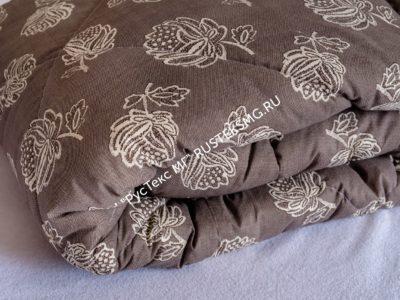 Одеяло (арт. OO-07B)