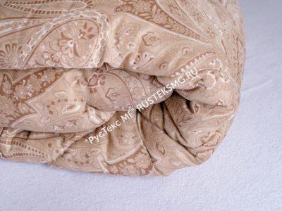 Одеяло (арт. OO-03I)