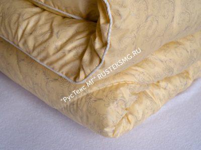 Одеяло (арт. OO-05H)