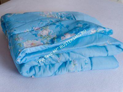 Одеяло (арт. OO-09I)