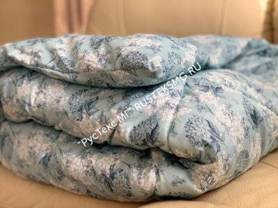 Одеяло (арт. OO-08I)