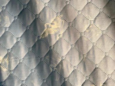 Матрац (струтопласт)